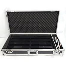 Pedaltrain Pt-pro 16x32 Pedal Board