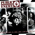 Alliance Public Enemy - Harder Than You Think thumbnail