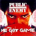 Alliance Public Enemy - He Got Game thumbnail