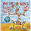 Alliance Public Image Ltd - What the World Needs Now thumbnail