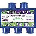 Performance Plus Puerto Rican Cuatro Pitch Pipe thumbnail