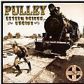 Alliance Pulley - Esteem Driven Engine thumbnail