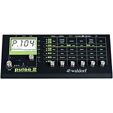 Open Box Waldorf Pulse 2 Synthesizer
