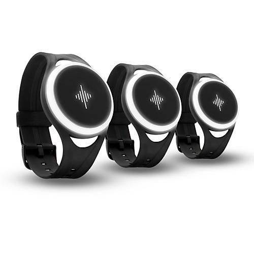 Soundbrenner Pulse 3-Pack