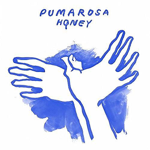 Alliance Pumarosa - Honey