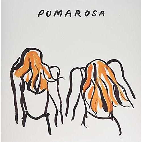 Alliance Pumarosa - Pumarosa