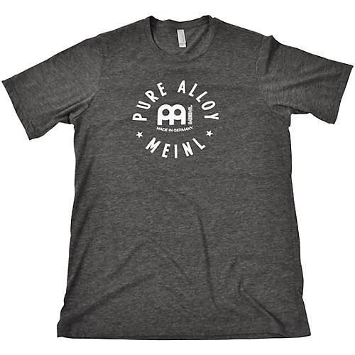 Meinl Pure Alloy T-Shirt
