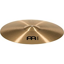 Pure Alloy Traditional Medium Crash Cymbal 20 in.