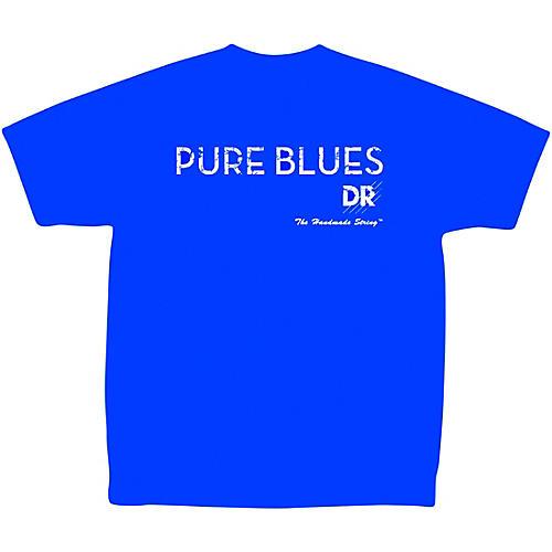 Pure Blues T-Shirt