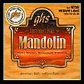 GHS Pure Nickel Mandolin Medium Light Strings thumbnail