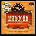 GHS Pure Nickel Mandolin Medium Strings thumbnail