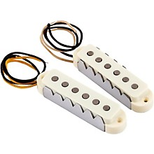 Fender Pure Vintage Jaguar Pickup Set