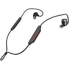 Open BoxFender PureSonic Premium Wireless Earbud