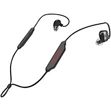 Fender PureSonic Premium Wireless Earbud
