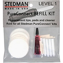 Stedman Pureconnect Level 1 Refill Kit