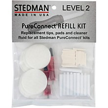 Stedman Pureconnect Level 2 Refill Kit