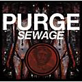 Alliance Purge - Sewage thumbnail