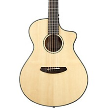 Breedlove Pursuit 12-String Concert Cutaway CE Acoustic-Electric Guitar