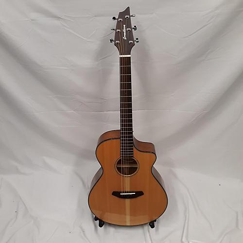 Pursuit Concert CE Acoustic Electric Guitar