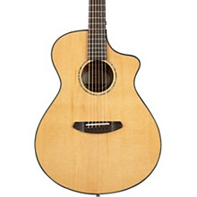 Breedlove Pursuit Concert Cutaway CE Acoustic-Electric Guitar
