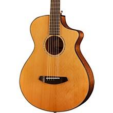 Open BoxBreedlove Pursuit Concertina Cutaway CE Acoustic-Electric Guitar