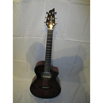 Breedlove Pursuit Dreadnought Acoustic Electric Guitar