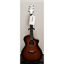 Breedlove Pursuit EX CONCERT Acoustic Electric Guitar