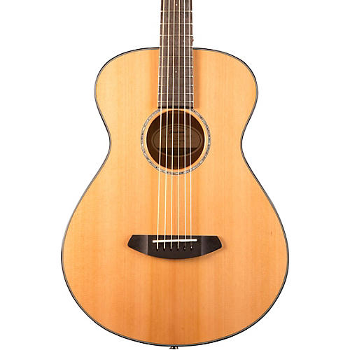 Breedlove Pursuit PSCA01ERCMA Concertina Acoustic-Electric Guitar