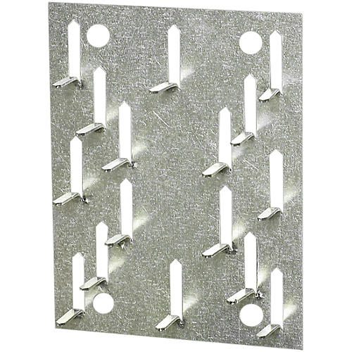Primacoustic Push-On Impaler for Mounting Broadway Acoustic Panels (24 Pack)