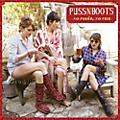 Alliance Puss N Boots - No Fools No Fun thumbnail