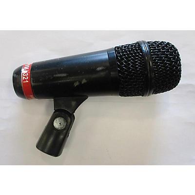 Peavey Pvm 321 Dynamic Microphone