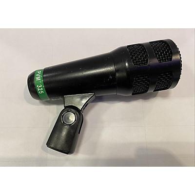Peavey Pvm 325 Drum Microphone