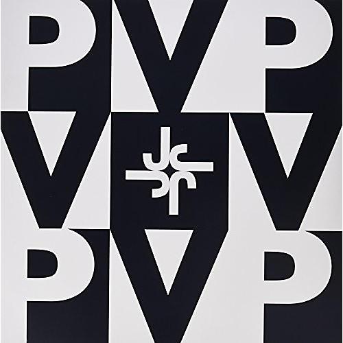 Alliance Pvp - Hermanos De Piel