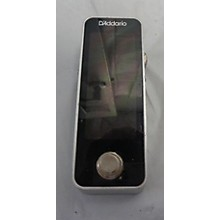 D'Addario Planet Waves Pw-ct-20 Tuner Pedal