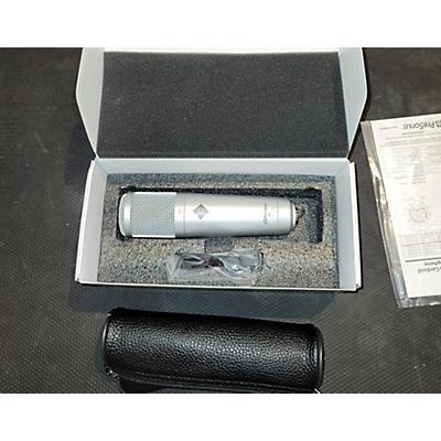 PreSonus Px-1 Condenser Microphone