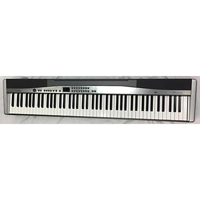 Casio Px-300 Portable Keyboard