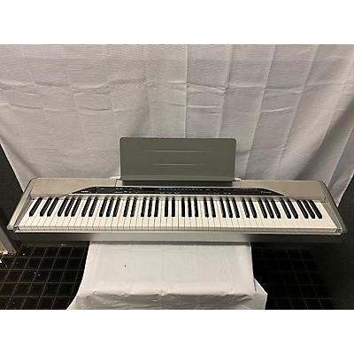 Casio Px310 Digital Piano