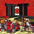 Alliance Pypy - Pagan Day thumbnail