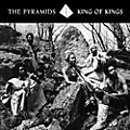Alliance Pyramids - King of Kings thumbnail