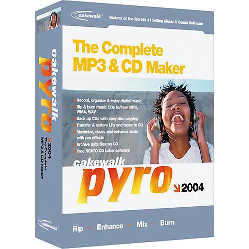 Get PCWorld s Digital Editions