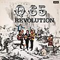 Alliance Q 65 - Revolution thumbnail