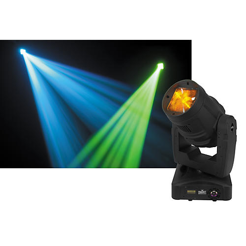 CHAUVET DJ Q-Beam 260-LED