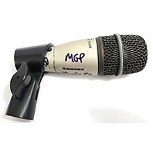 Samson Q SNARE Dynamic Microphone