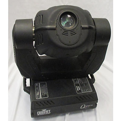 Charvel Q SPOT 250 Intelligent Lighting