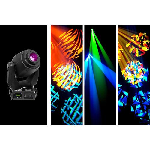 CHAUVET DJ Q-Spot 560 LED