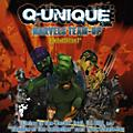 Alliance Q-Unique - Listen to the Words / Shadows of the Guillotine thumbnail