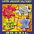 Tascam Q-Up: Latin Groove Factory, Volume 2-Brazil Giga CD thumbnail