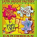 Tascam Q-Up: Latin Groove Factory, Volume 3-Carribbean Giga CD thumbnail