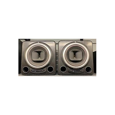 Equator Audio Research Q10 Series (PAIR) Powered Monitor