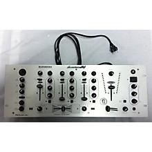 American DJ Q2422/SX Powered Mixer